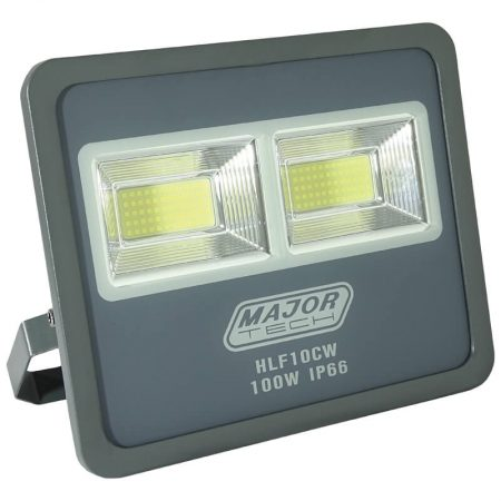 100W LED Floodlights