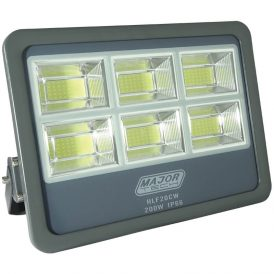 200W LED Floodlights