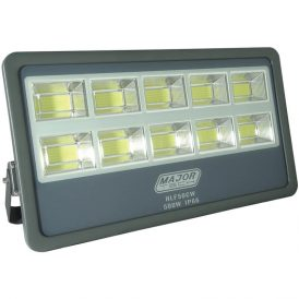 500W LED Floodlights