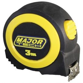 3m Tape Measure