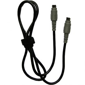 1000mm Output Cable