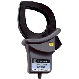 Load Current Clamp