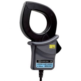 Leakage and Load Clamp Sensor