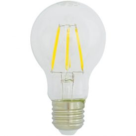 4W LED Filament Lamp