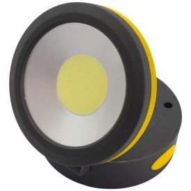 3W LED Work Light