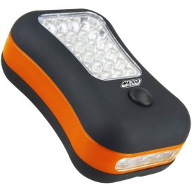 28 LED Light TRAVLite